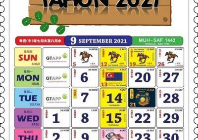 kalendar-2021-download-sept