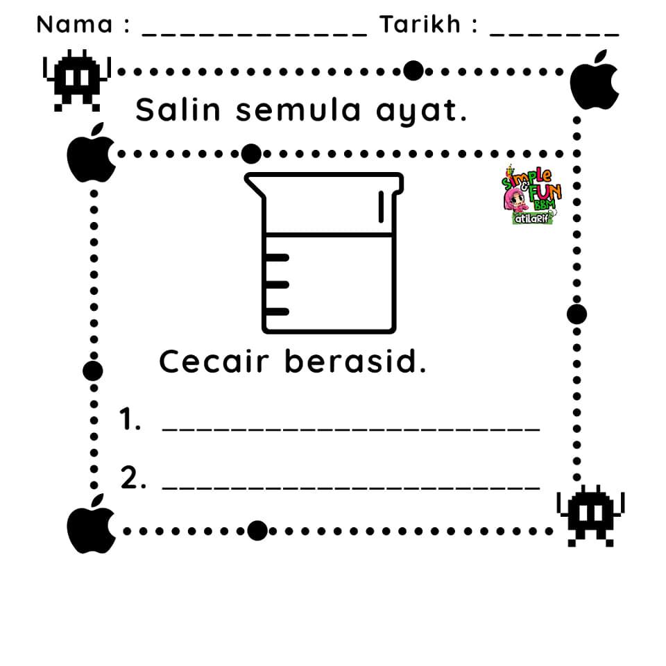 kata-ganti-separa-8