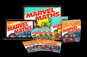 marvelmaths-tarik-minat-anak-matematik