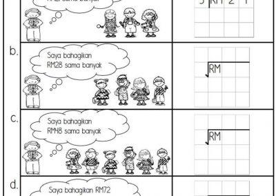 matematik-tahun-2-pkpb-vol-2-10