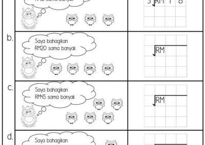 matematik-tahun-2-pkpb-vol-2-5