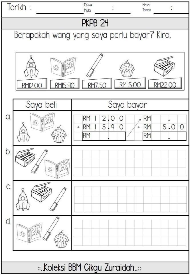 matematik-tahun-2-pkpb-vol-2-7