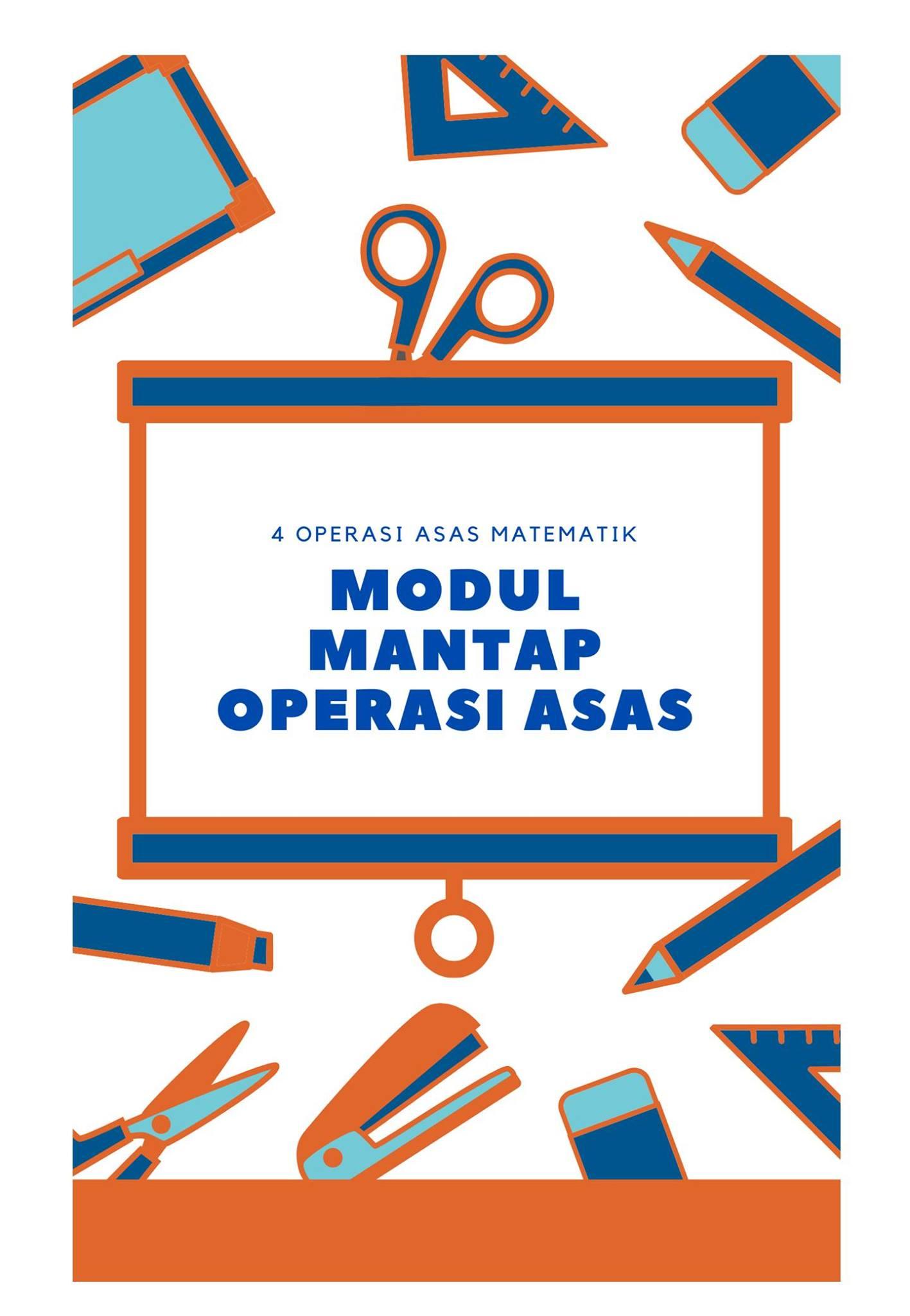 modul-mantap-operasi-asas-matematik-1