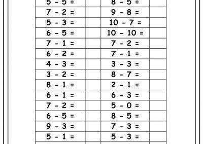 modul-mantap-operasi-asas-matematik-18