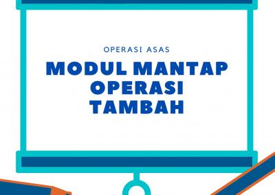 modul-mantap-operasi-tambah-1