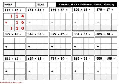 modul-mantap-operasi-tambah-11