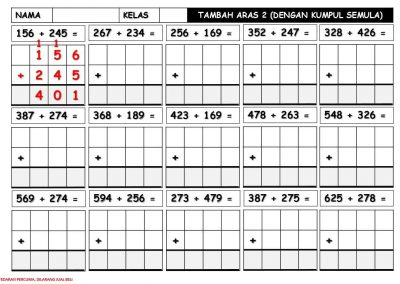 modul-mantap-operasi-tambah-12