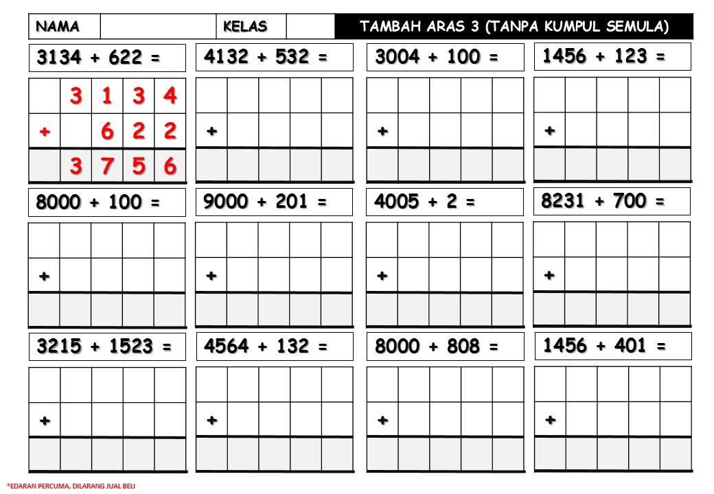 modul-mantap-operasi-tambah-14