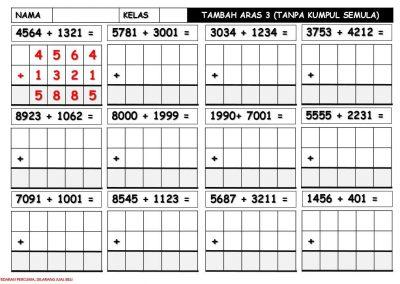 modul-mantap-operasi-tambah-15