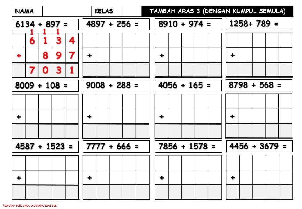 modul-mantap-operasi-tambah-18