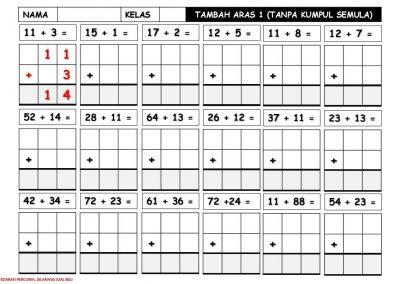 modul-mantap-operasi-tambah-2