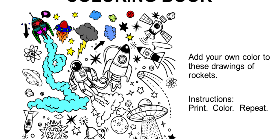 rocket-coloring-1