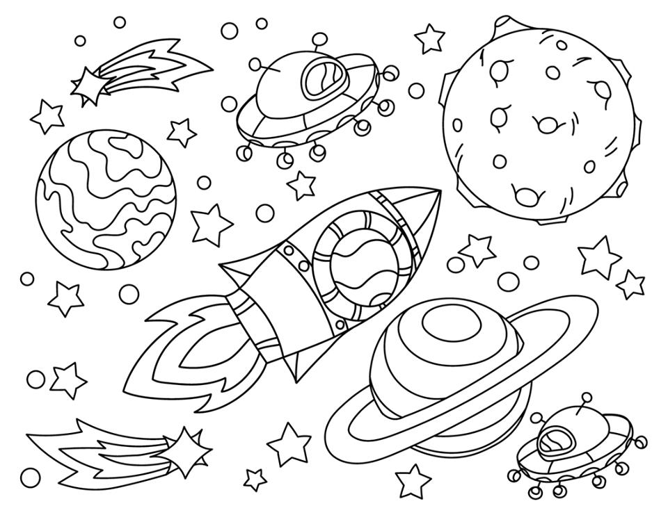 rocket-coloring-2