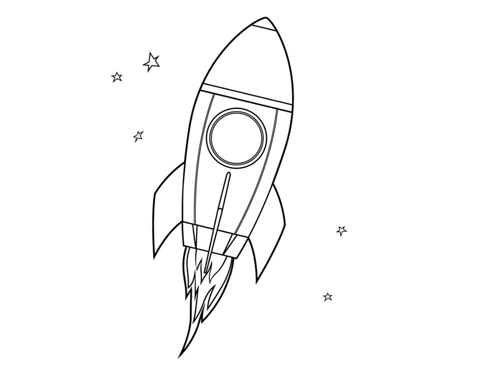 rocket-coloring-3