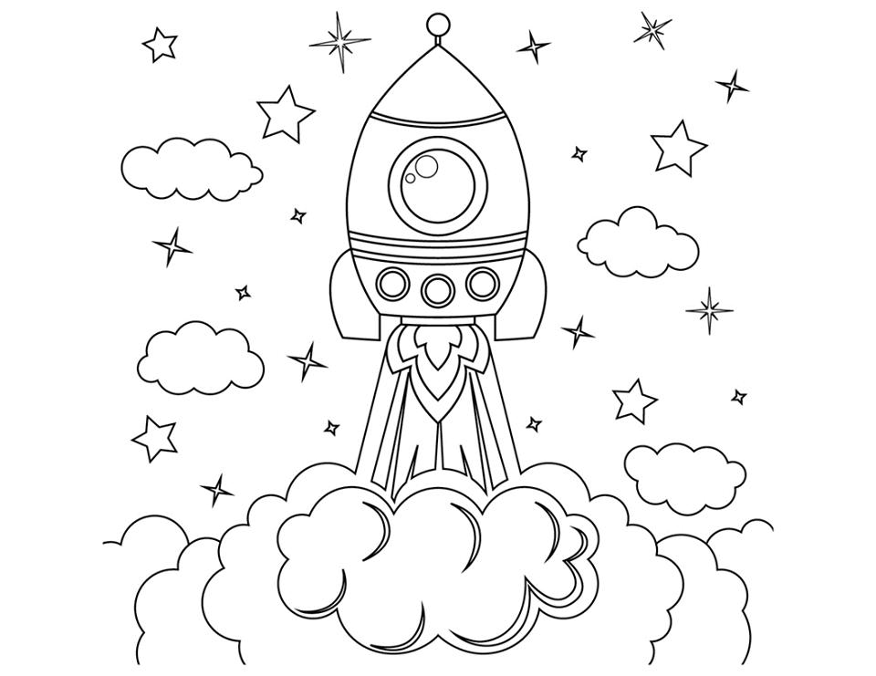 rocket-coloring-4