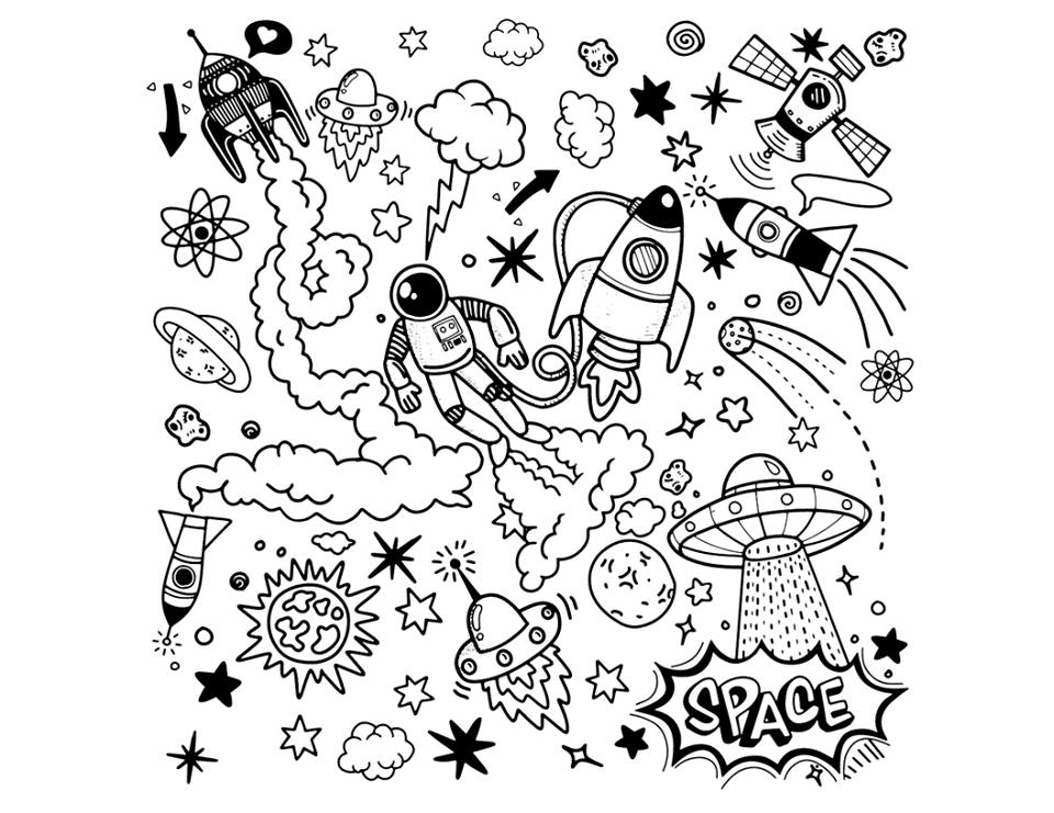 rocket-coloring-5