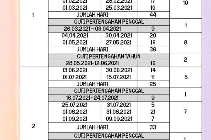 takwim-persekolah-2021-1