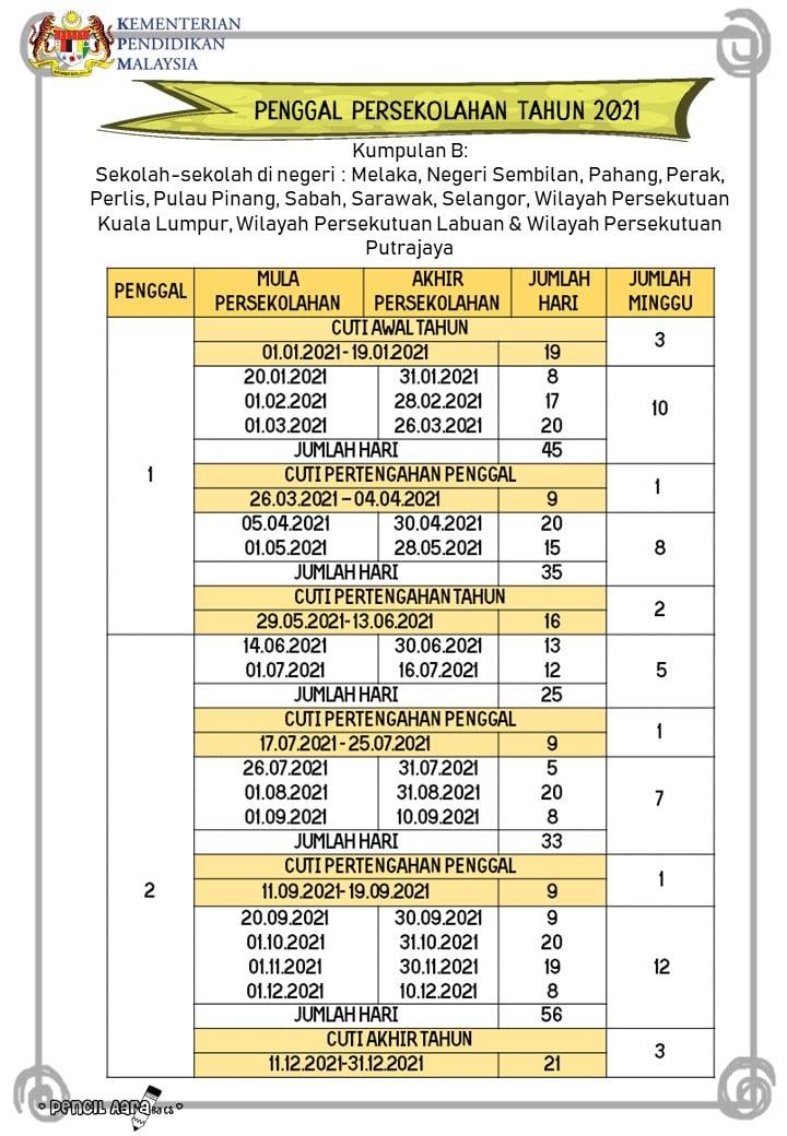 takwim-persekolah-2021-10