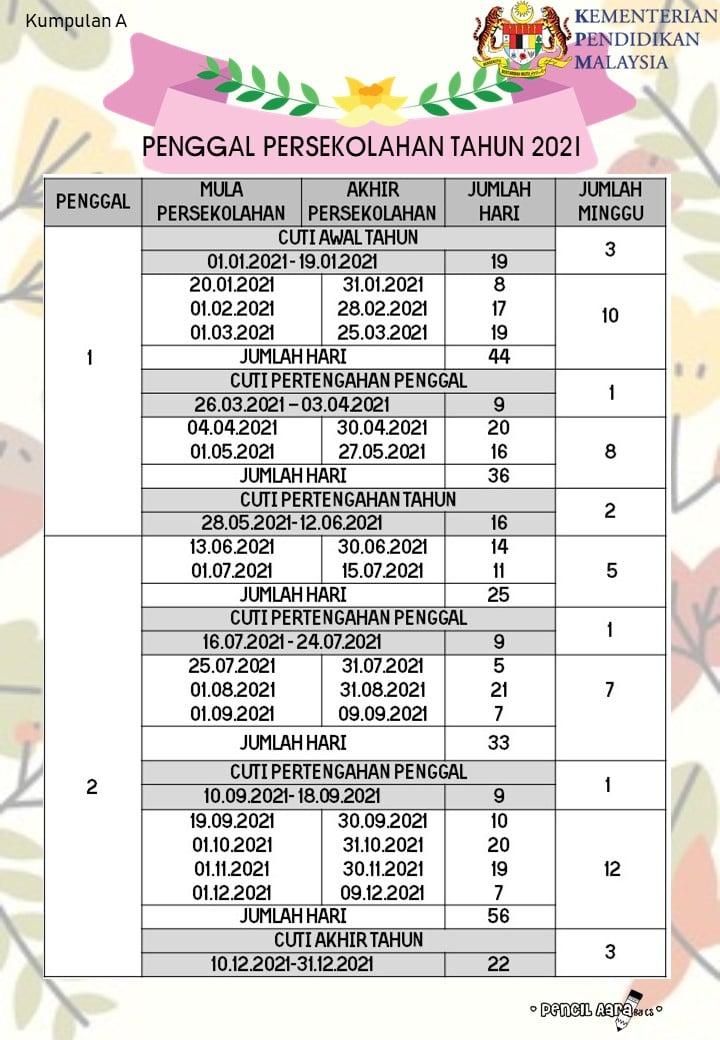 takwim-persekolah-2021-13