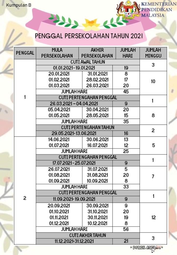 takwim-persekolah-2021-14