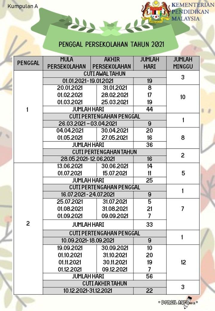 takwim-persekolah-2021-16