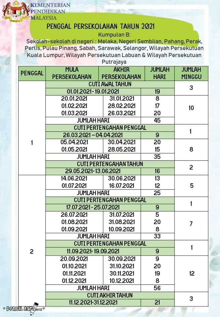 takwim-persekolah-2021-5