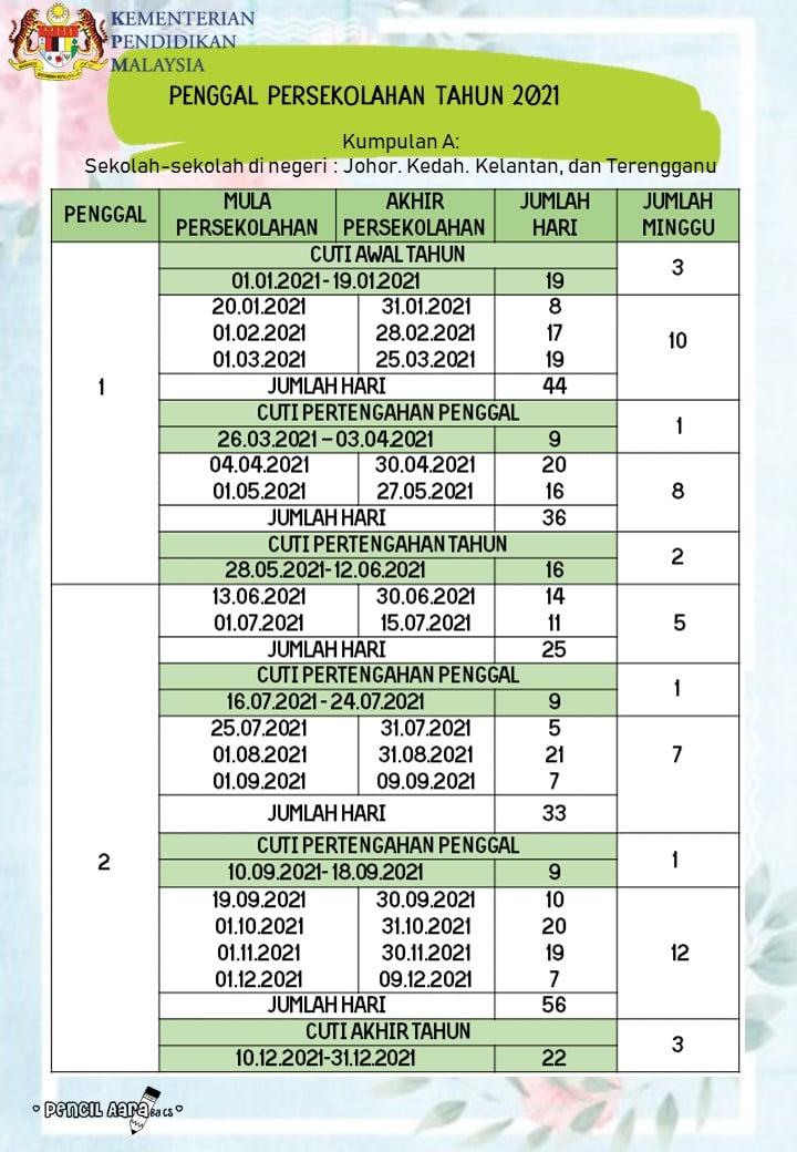 takwim-persekolah-2021-6