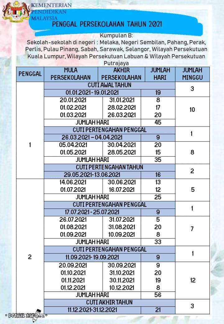 takwim-persekolah-2021-7