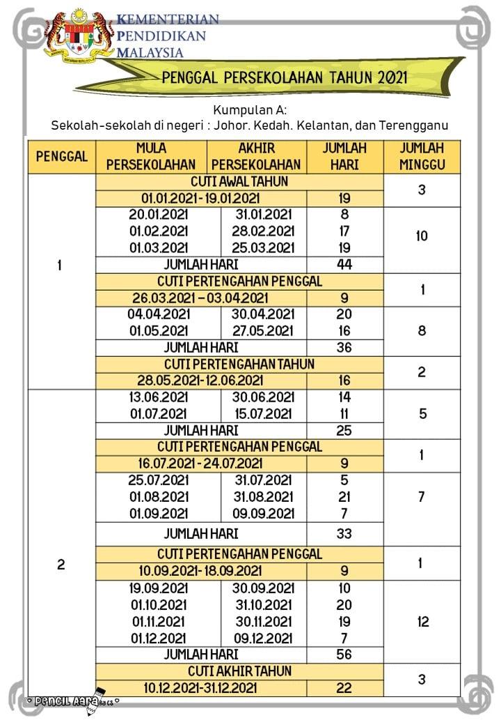takwim-persekolah-2021-9