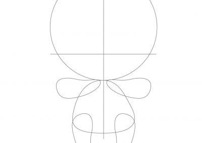 teknik-melukis-karakter-chibi-1