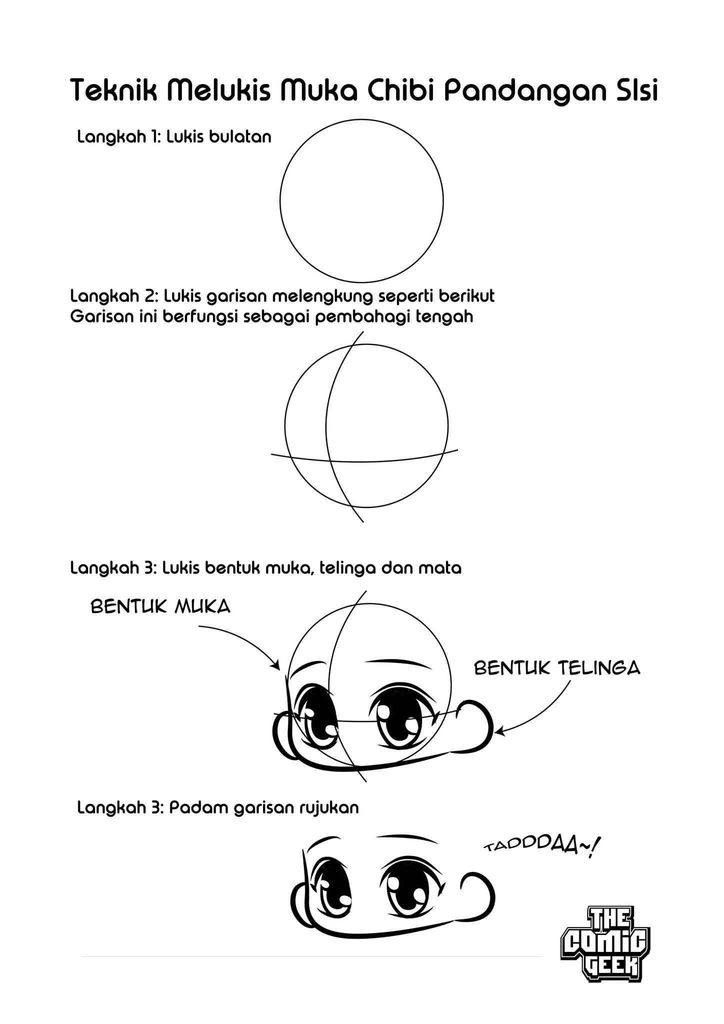 teknik-melukis-karakter-chibi-9