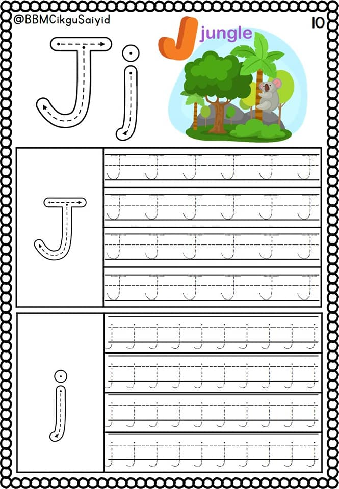 trace-the-letters-11