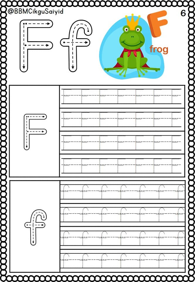 trace-the-letters-7