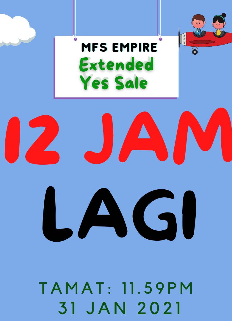 12jam-extended-yes-mfs