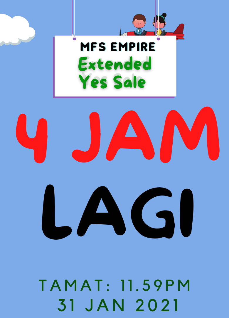 4jam-extended-yes-mfs