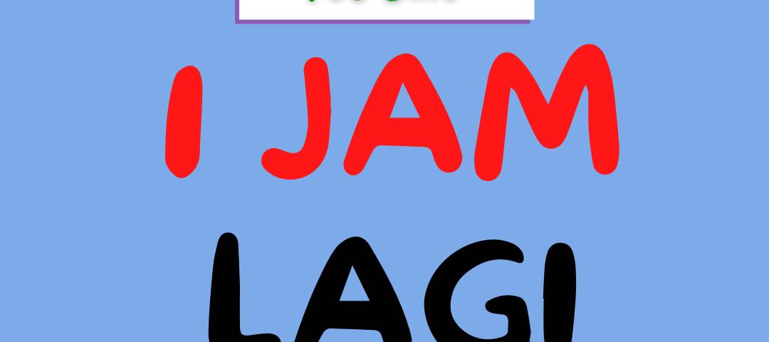 1jam-extended-yes-mfs