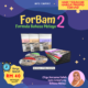 forbam-2-spm