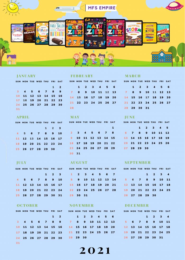 poster-calendar-2021