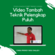 video-teknik-pelengkap-puluh-2