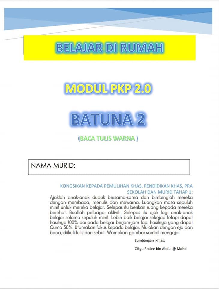 baca-tulis-warna-2-1