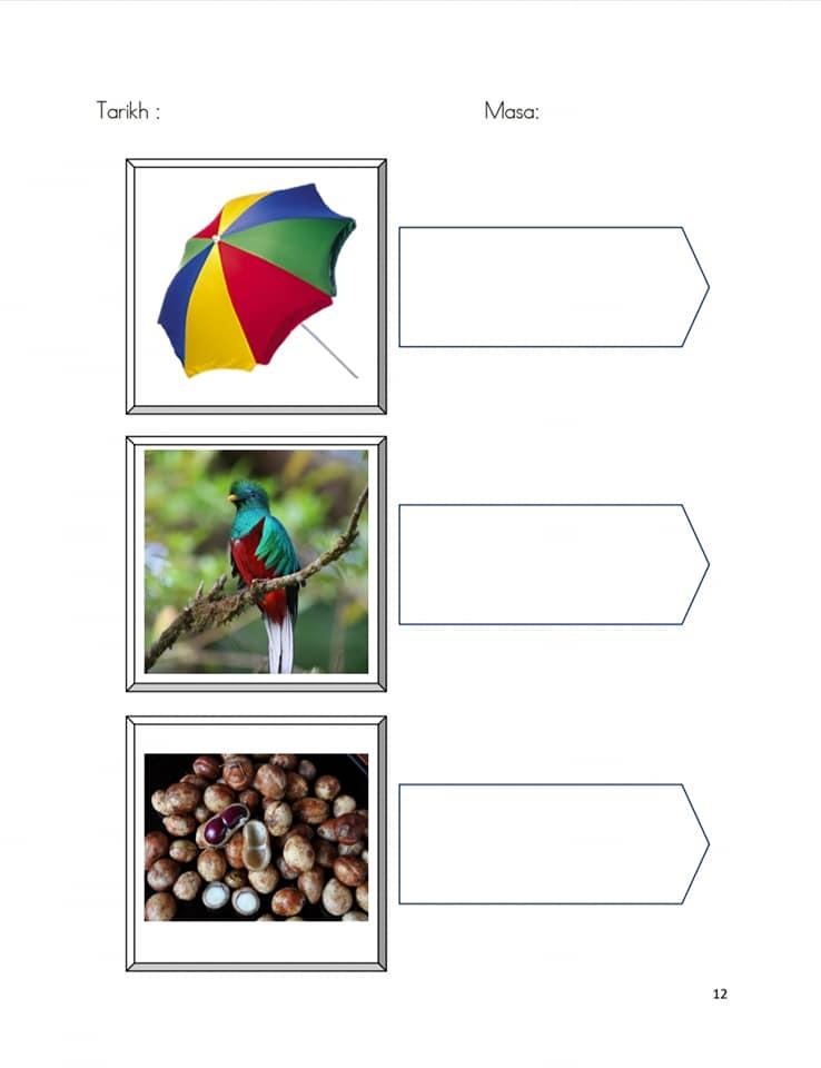 baca-tulis-warna-2-13