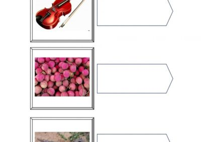 baca-tulis-warna-2-15