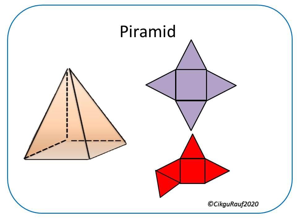 bentuk-3-dimensi-10