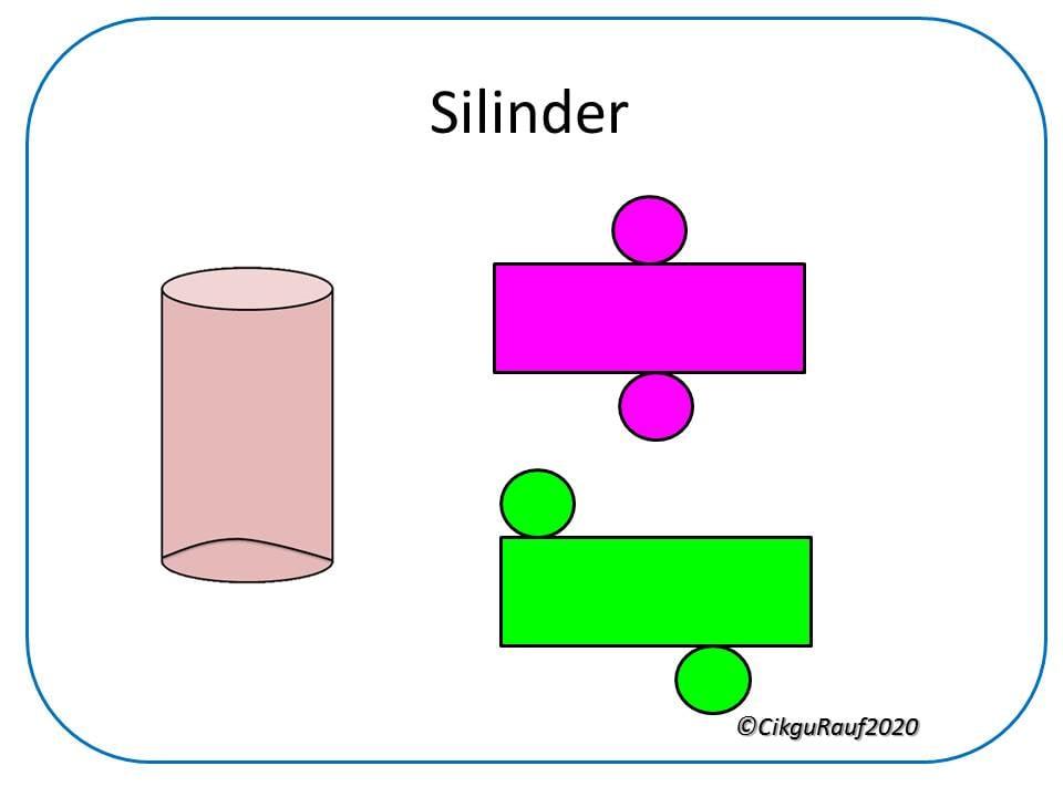 bentuk-3-dimensi-12