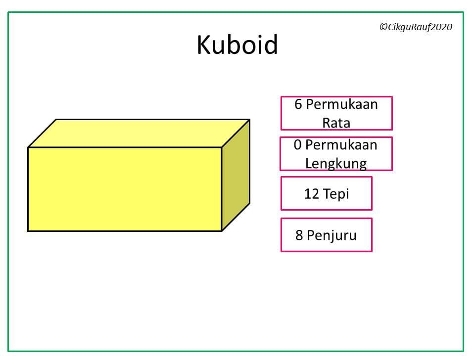 bentuk-3-dimensi-4