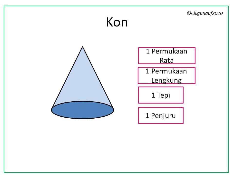bentuk-3-dimensi-6