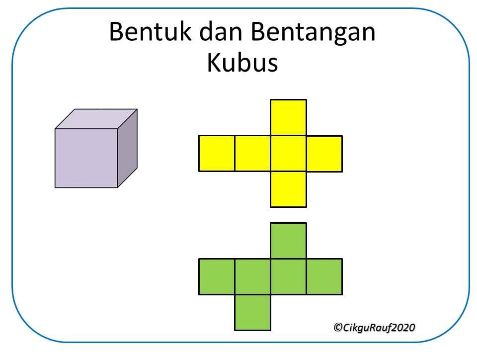 bentuk-3-dimensi-8