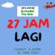 27jam-extended-yes-mfs