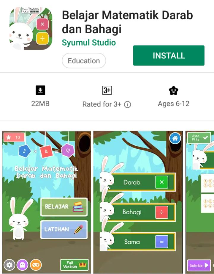 education-games-10