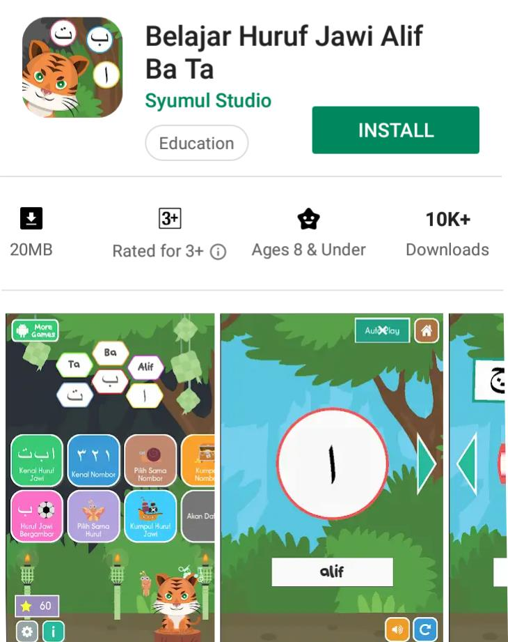 education-games-11
